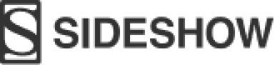 sideshow-logo-2015