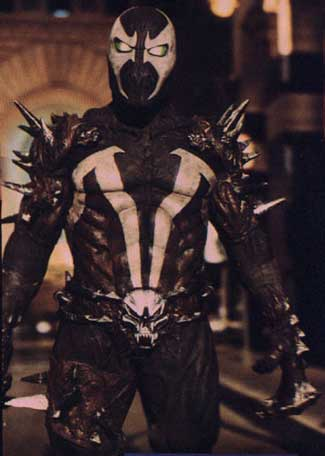 Spawn-movie-1997-still2