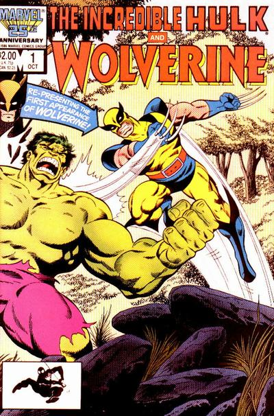 The_Incredible_Hulk_and_Wolverine_Vol_1_1