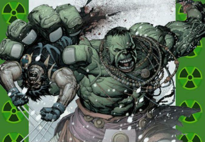 Ultimate-Hulk