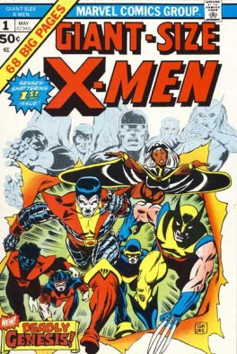 wolverine-cover-002-giant-size-x-men-1