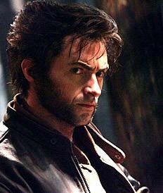 wolverine-Hugh-Jackman-wolverine-2236121-232-274