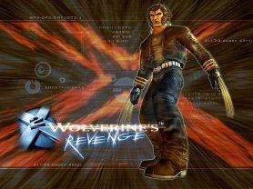 wolverines-revenge-1