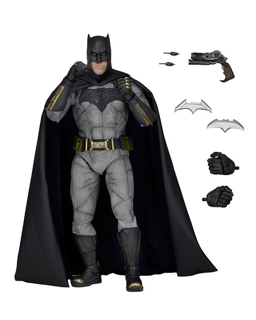 650h-61434-Batman