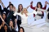 Actuación-Lady-Gaga-Oscars-2016