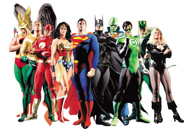 alex_ross_jla