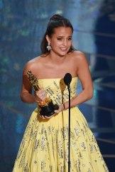 Alicia-Vikander-Oscar-La-chica-danesa