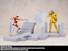 bandai-saint-seiya-d.d.-panoramation-11
