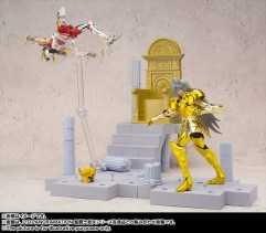 bandai-saint-seiya-d.d.-panoramation-6