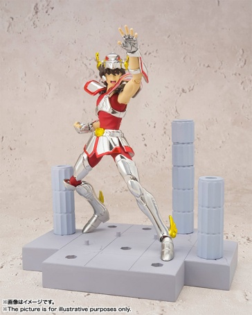 bandai-saint-seiya-d.d.-panoramation-9