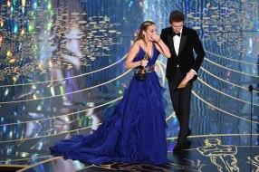 Brie-Larson-Oscar-La-habitación