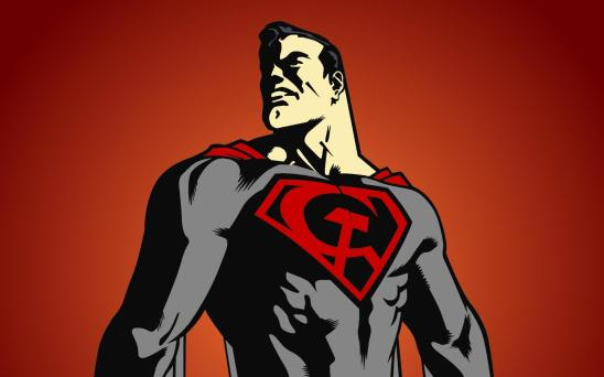 communism_dc_comics_superman_red_son_hd-wallpaper-35077