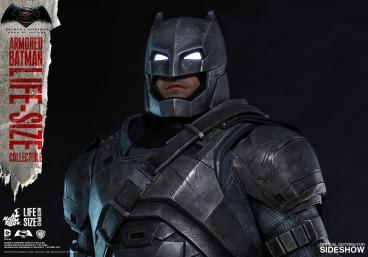 dc-comics-dawn-of-justice-armored-batman-life-size-902646-07