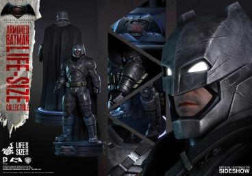 dc-comics-dawn-of-justice-armored-batman-life-size-902646-11
