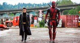 Deadpool-nuevas-imagenes-de-la-pelicula_landscape