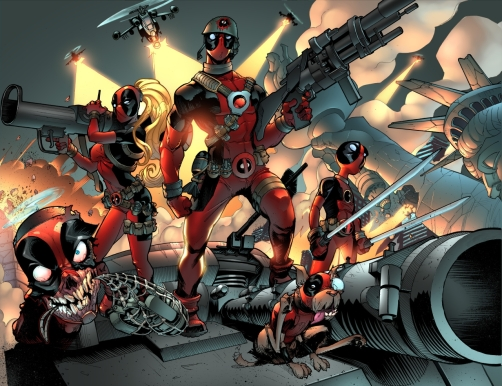 deadpool_corps_headpool_lady_kidpool