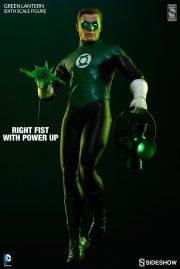 Green-Lantern-Figure-Sideshow-001