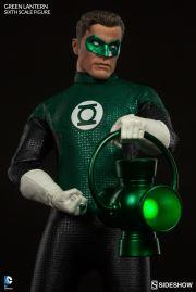 Green-Lantern-Figure-Sideshow-010