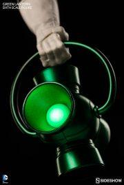 Green-Lantern-Figure-Sideshow-013