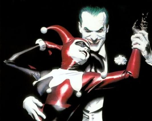 Harley_Quinn_Joker