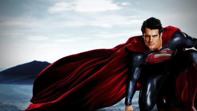 Henry-Cavill-Superman-2013-Background-HD-Wallpaper1-640x360