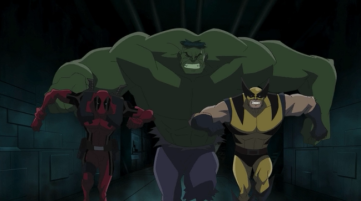 Hulk-Vs-Wolverine-Deadpool