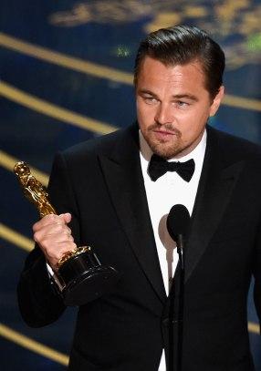 Leonardo-DiCaprio-Oscar-El-renacido