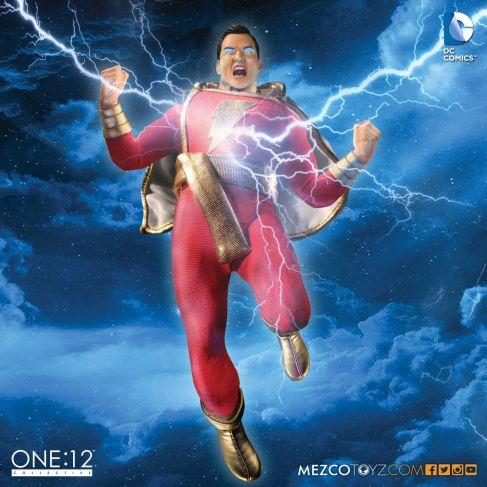 Mezco-DC-One12-Shazam-003