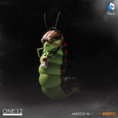 Mezco-DC-One12-Shazam-010