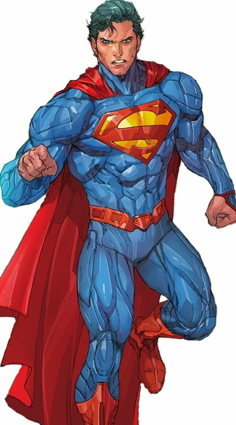 New_52_Superman_-_03