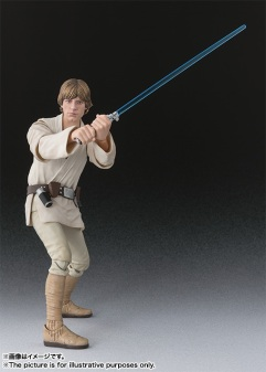 SH-Figuarts-ANH-Luke-Skywalker-003