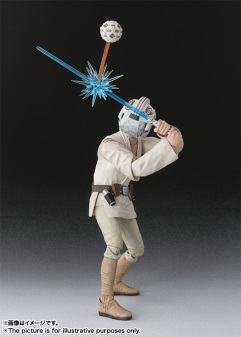 SH-Figuarts-ANH-Luke-Skywalker-004
