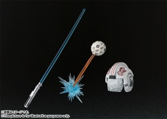 SH-Figuarts-ANH-Luke-Skywalker-009