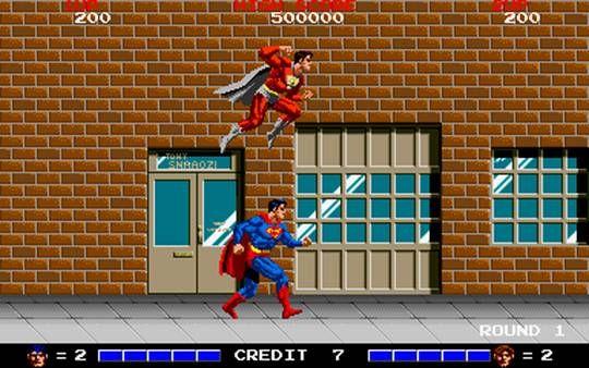 Superman-002