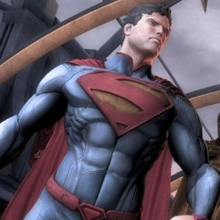 Superman-in-Injustice-Gods-Among-Us