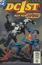 Superman-vs-Lobo-3