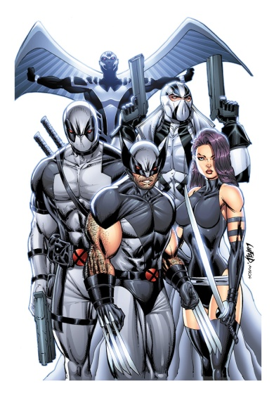 uncanny-x-force-20100909020602517