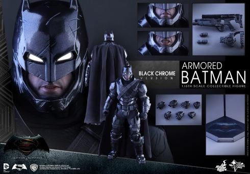 Hot-Toys-BvS-Black-Chrome-Armored-Batman-010