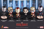 Hot-Toys-Iron-Man-3-Cosbaby-Series-2-Main