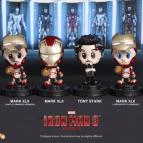 Hot-Toys-Iron-Man-3-Cosbaby-Series-2-Main