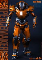 Hot-Toys-Iron-Man-3-Peacemaker-Armor-002