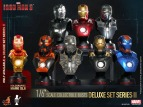 Hot-Toys-Iron-Man-3-Series-2-Busts-001