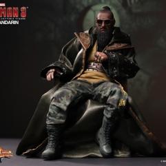Hot-Toys-Iron-Man-3-The-Mandarin-Collectible-Figure-1