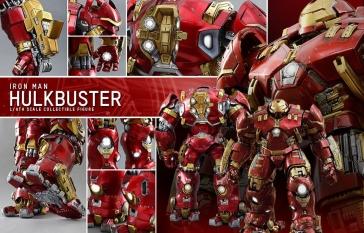 hot_toys_iron_man_hulkbuster_1