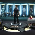 Iron-Man-3-Busto-y-Figura-por-Hot-Toys3