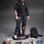 Iron-Man-3-Hot-Toys-Tony-Stark-the-Mechanic-Accessories-Contents-e1375109143846