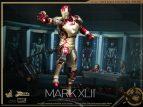 iron-man-3-mark-xlii-hot-toys-figure