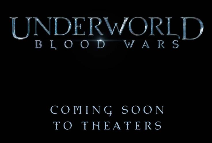 underworld-logo-5_3y36
