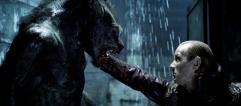underworld-vampire-werewolf-viktor-bill-nighy