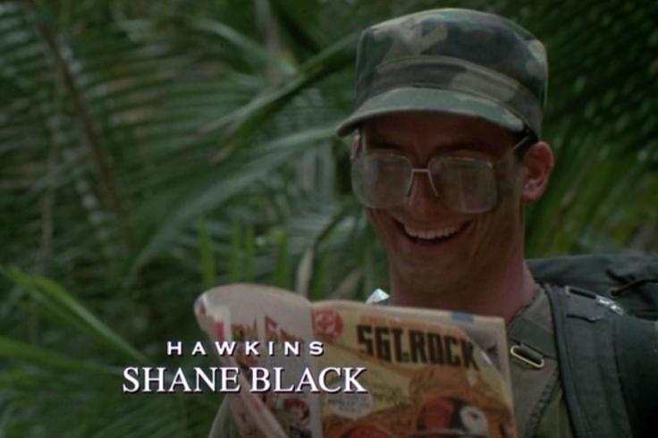 Shane_Black_Predator_news
